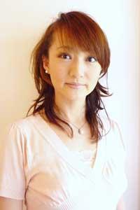 kawamoto20110203.jpg