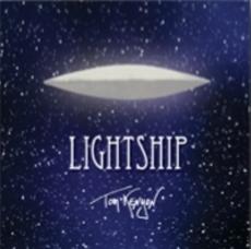 lightship20101203.jpg