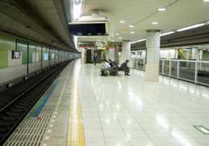 tomy20110308.jpg
