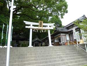 yoshioka20101220_1.jpg